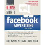 【预订】Ultimate Guide to Facebook Advertising: How to Access 1