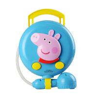 宝宝洗澡玩具卡通电动花洒戏水喷水沐浴儿童洗澡玩具