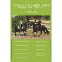 【预订】Training the Gaited Horse: From the Trail to the