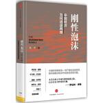 刚性泡沫 朱宁 中信出版集团 9787508656885