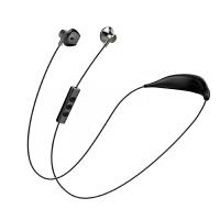 X19C蓝牙耳机运动跑步无线耳塞入耳式oppo苹果vivo通用