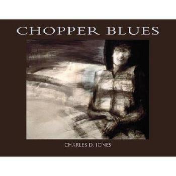 【预订】Chopper Blues [With DVD] 美国库房发货,通常付款后3-5周到货!