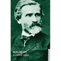 【预订】Macbeth: English National Opera Guide 41