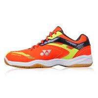 尤尼克斯YONEX羽毛球鞋 yy男鞋 防滑透气减震室内专业运动鞋