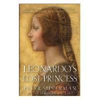 【预订】Leonardo'S Lost Princess: One Man'S Quest To