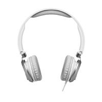 Edifier/漫步者 K710P耳机头戴式电脑游?#32442;?#22899;手机通用耳麦重低音带麦吃鸡
