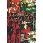 【预订】The Jungfrau Watch