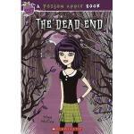 【预订】The Dead End