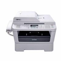 兄弟(Brother)MFC-7360黑白激光多功能打印机复印机扫描传真机一体机家用A4
