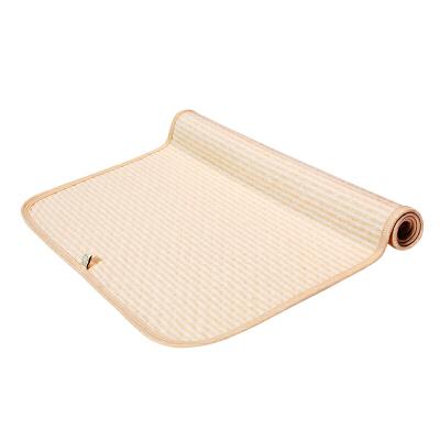 婴儿隔尿垫新生儿用品儿童宝宝可洗隔尿床垫四季通用