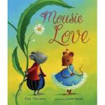【预订】Mousie Love