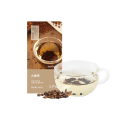 【10.19网易严选超品日返场 每满100减50】大麦茶 220克