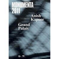 【预订】Monumenta 2011