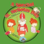 【预订】A Special St. Nicholas Day