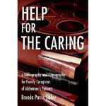 【预订】Help for the Caring: A Bibliography and Filmography