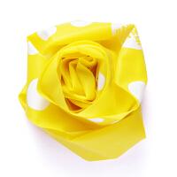 时尚健康弹力带 黄色 小腰带 健身神器 适合有运动基础的女性