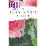 【中商海外直订】A Survivor's Guilt