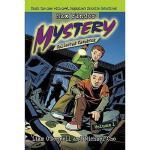 【预订】Max Finder Mystery Collected Casebook, Volume 1