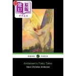【中商海外直订】Andersen's Fairy Tales (Dodo Press)