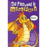 The Password Is Wishpers