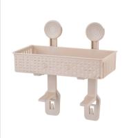 家居日常生活用具小商品百货卫生间厨房实用居家收纳用品懒人神器