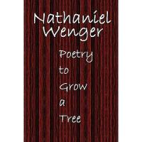 【�A�】Poetry to Grow a Tree
