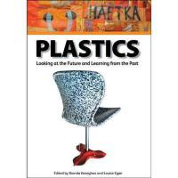 【预订】Plastics: Looking at the Future and Learning from