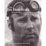 【预订】The Jim Doty Story: Accounts of Some of the Marathon Sw