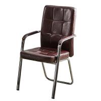 金励成YZ-49办公椅麻将椅