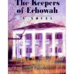 【预订】The Keepers of Echowah