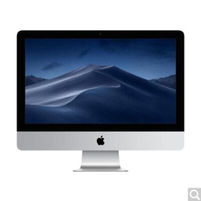 Apple iMac 27英寸一体机(2019款 九代六核Core i5/8G内存/2TB Fusion Drive/RP580X显卡/5K屏 MRR12CH/A) 大陆行货 全新密封 全国联保 顺丰包邮