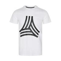 adidas/阿迪达斯男款2019夏季新款足球运动训练透气T恤T恤DP2694