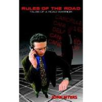 【预订】Rules of the Road: Tales of a Road Warrior