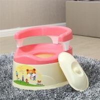 儿童坐便器男 婴儿便盆小孩尿盆 大号抽屉式 女宝宝马桶座便器