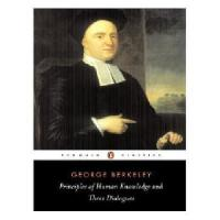 【预订】Principles of Human Knowledge and Three Dialogues
