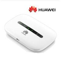 Huawei 华为 E5330Bs-2 3G/4G无线路由器 21M 中国联通 E5200W升级版本