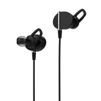 运动蓝牙耳机无线耳塞式双耳音乐手机通用跑步头戴