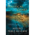 【正版直发】The Nautical Chart Arturo Perez-Reverte(阿图罗・佩雷斯・雷威尔特)