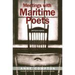 【预订】Meetings with Maritime Poets: Interviews
