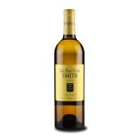 法国副牌使命拉菲庄园干白葡萄酒