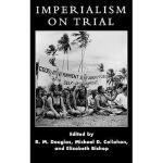 【预订】Imperialism on Trial: International Oversight of