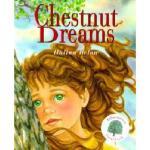 【预订】Chestnut Dreams