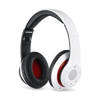 L1头戴式插卡蓝牙耳机音乐立体声电脑手机运动无线游戏耳麦