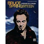 【预订】Bruce Springsteen -- Working on a Dream: Authentic
