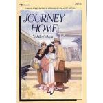 【预订】Journey Home Y9780689716416