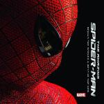 The Amazing Spider-Man: Behind the Scenes and Beyond the Web 英文原版 超凡蜘蛛侠 电影版艺术画册【精装】