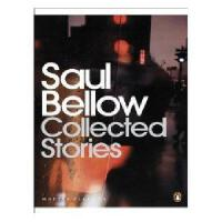 Collected Stories 9780141188782