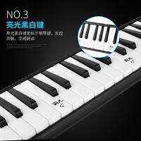 口风琴32键37键 儿童学生初学者课堂教学演奏乐器