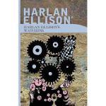 【预订】Harlan Ellison's Watching Y9780759230729