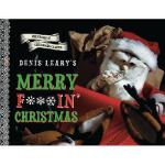 【预订】Denis Leary's Merry F#%$in' Christmas